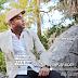 Yonger Paulino lanza su primer sencillo «Hasta el amanecer»