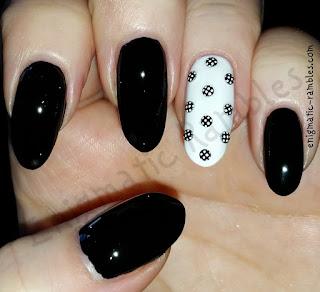 Review-Born-Pretty-Store-BornPrettyStore-BPS-Round-Polka-Dot-Nail-Studs-Fashion Dots Pattern-Decoration
