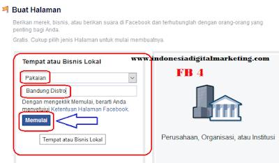 toko online facebook 4