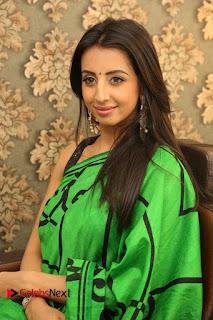 Actress Sanjjanaa Pictures at Naturals Salon Launch at Kavuri Hills  0025.JPG