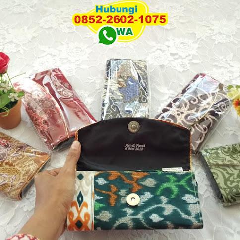 souvenir dompet cantik 53108