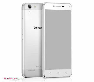 Lenovo A6020a46 Firmware (Flash File) Link Available This post I will share with you upgrade version of Lenovo A6020a46. you can easily download this Lenovo flash file easily.