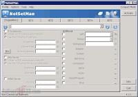 NetSetMan 4.3.1