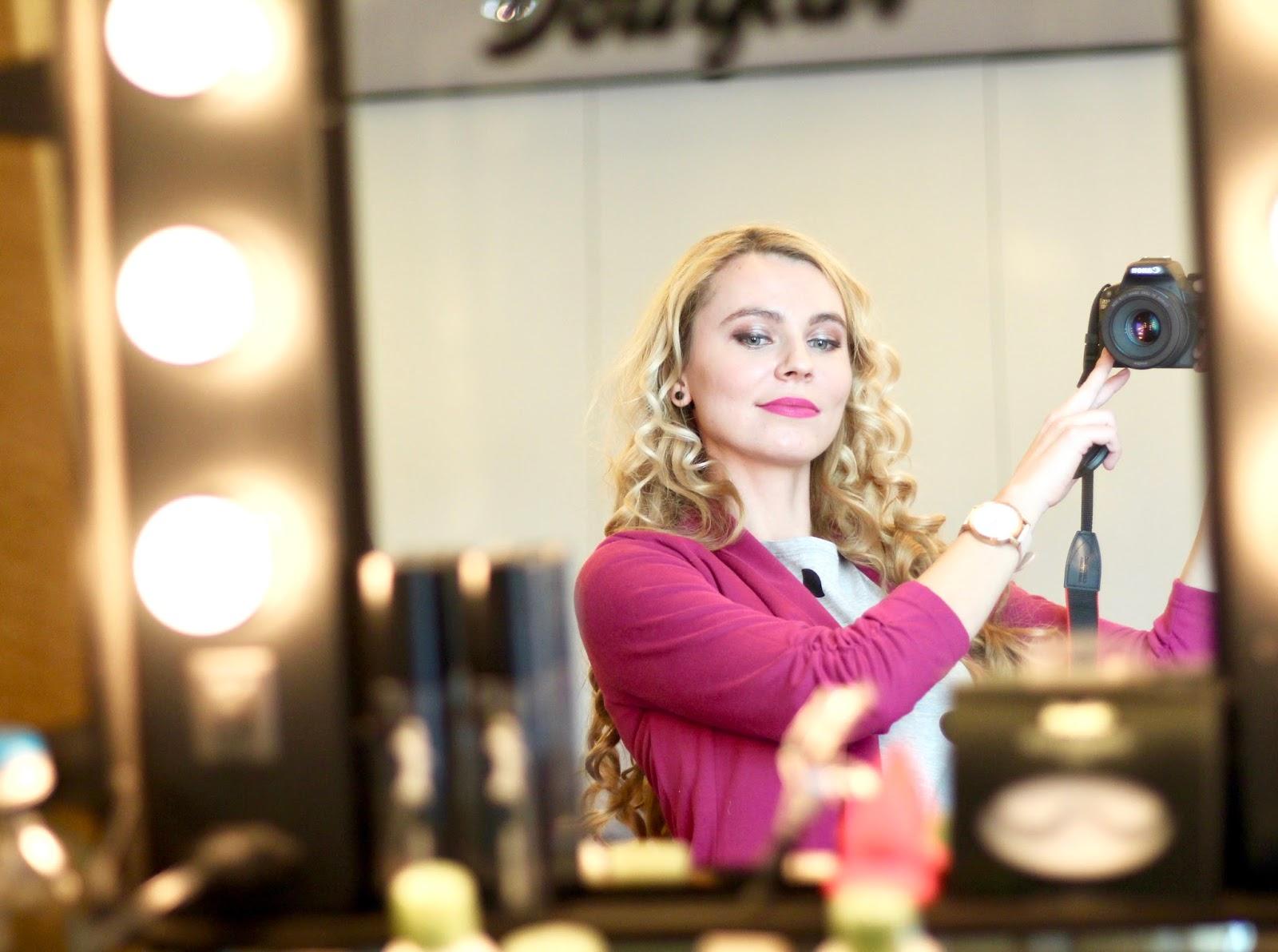 parfumeria douglas Slovensko