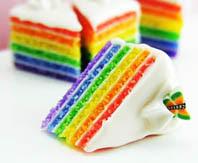 resep-dan-cara-membuat-kue-rainbow-cake-kukus-kue-pelangi