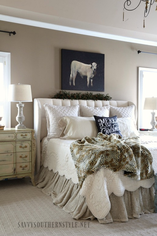 Savvy Southern Style The Five Master Bedroom Bed Styles Of 2016