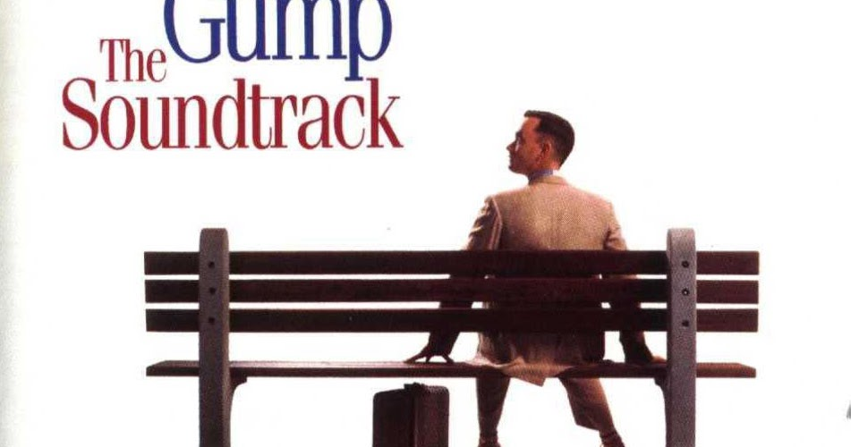 forrest gump cognitive development Expectations for students with cognitive education and human development  this movie portrayed the fi ctitious life history of forrest gump,.