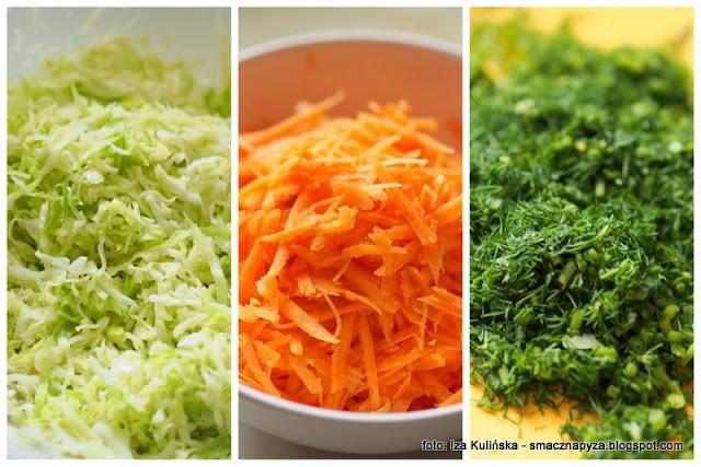 kapusta kiszona, warzywa, kiszonki, kiszenie, zrob to w domu, spizarnia, sloiki, przetwory