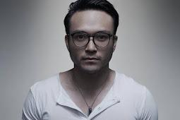 Shaheizy Sam - Malaysian Actor