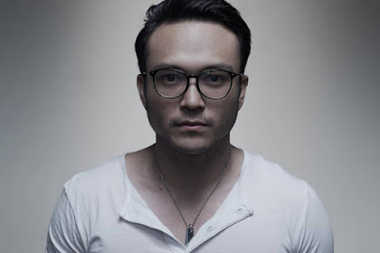 Shaheizy Sam - Malaysian Actor