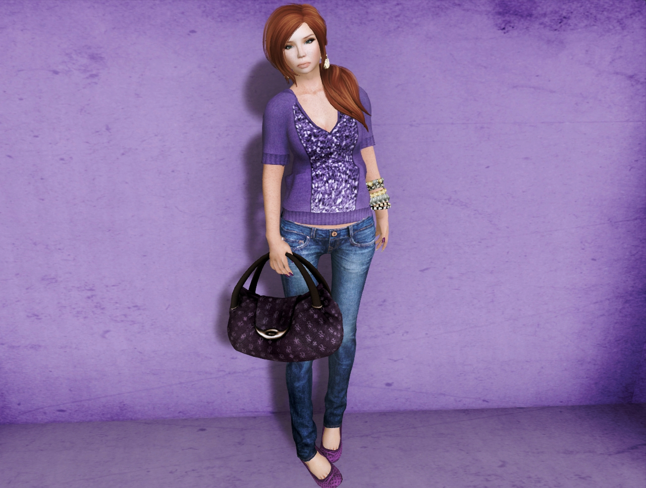 Laura B Candy Doll Imagenes: Candydoll Laura B Joy Studio Design Gallery Best Design