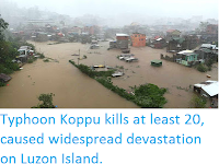http://sciencythoughts.blogspot.co.uk/2015/10/typhoon-koppu-kills-at-least-20-caused.html