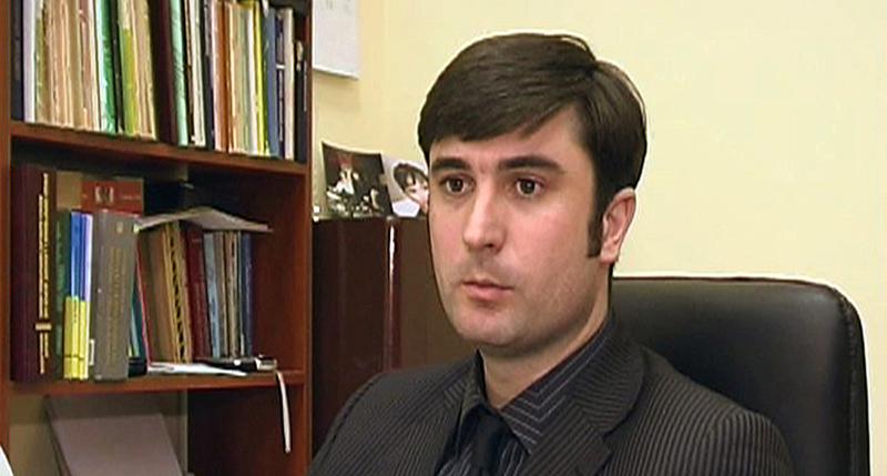 прокуратура одесской области руководство - фото 6