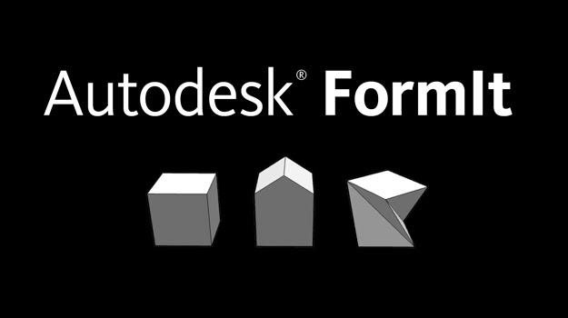 Logo FormIt