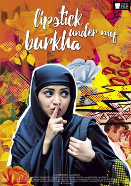 Bollywood movie Lipstick Under My Burkha Box Office Collection wiki, Koimoi, Lipstick Under My Burkha Film cost, profits & Box office verdict Hit or Flop, latest update Budget, income, Profit, loss on MT WIKI, Bollywood Hungama, box office india