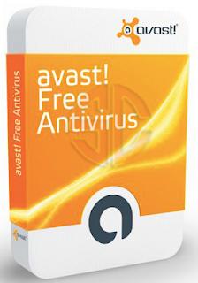 Avast Free Antivirus filehippo