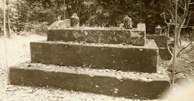 Sejarah Sumatera Barat Padamasa Kerajaan Pagaruyung