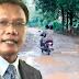 """Andansura: """"Moratorium Bauksit"""", Masih Ada Rungutan Aktiviti Tetap Berjalan"""