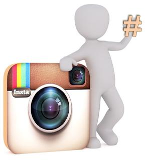 الدور التسويقي لهاشتاجات Instagram واستهداف جماهيري أوسع