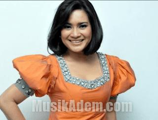 Download Lagu Ikke Nurjanah Mp3 Dangdut Lawas