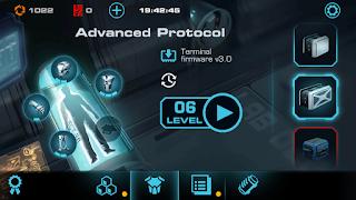Vector 2 Premium Apk v1.0.6 Mod Unlimited Money Terbaru