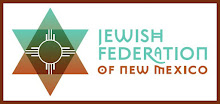 Jewish Federation of NM