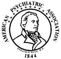 Involuntary Transformation: The DSM 5 Controversy Update