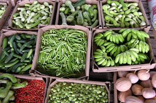 https://vnoticia.com.br/noticia/3730-prefeitura-abre-nova-chamada-publica-para-aquisicao-de-generos-da-agricultura-familiar-em-sfi