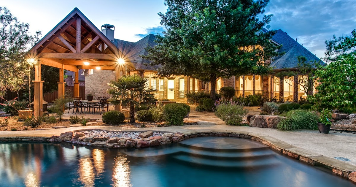 BLOG   Shuey Group Real Estate News: JUST SOLD - Plano ...