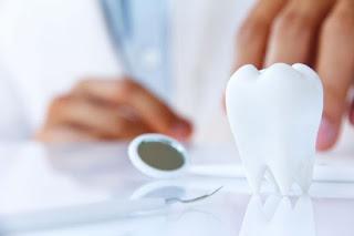 تعليم طب الاسنان في مولدوفيا