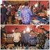 Jelang Ramadhan, Satgas Pangan Gelar Sidak Harga Sembako di Pasar Tanjung Bajure