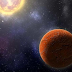 زمین کی جسامت کے برابر پہلا سیارہ دریافت