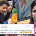 Bigg Boss 11: Hina Khan's Mindblowing Reply To  Karan Patel's allegation