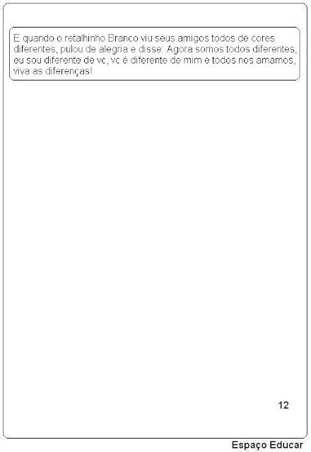 http://2.bp.blogspot.com/-7YBWInoxO5Q/Tg0QJ-U3aRI/AAAAAAAAD-M/cH6yDqJ6PH0/s1600/o+retalhinho+branco+espa%25C3%25A7o+educar+12.JPG
