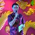 Gubernur Minta Komunitas Tionghoa Mengambil Peran Kembangkan Seni Budaya Bangsa