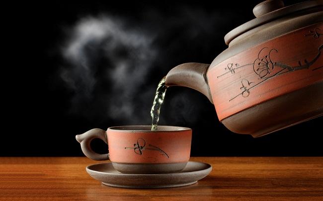 gambar foto sumber dari setinchina.com