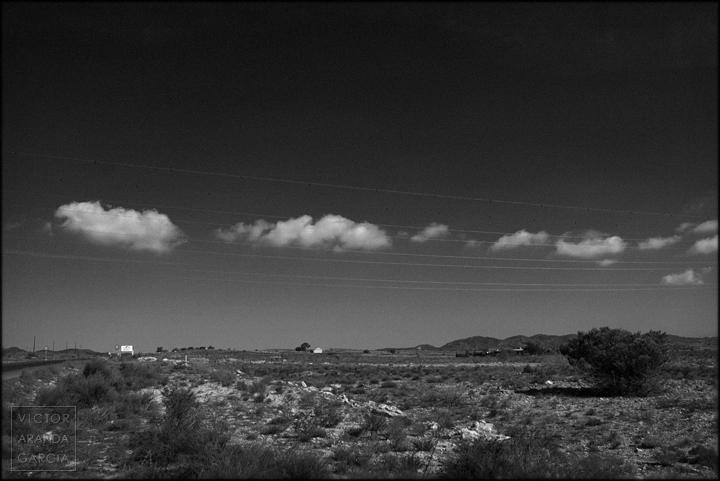fotografia,limites,paisaje,serie,corvera,murcia,arte,nubes