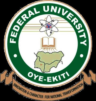 FUOYE Admission Screening Exercise Extended