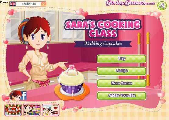 Games Memasak Kue Ulang Tahun Creativehobby Store