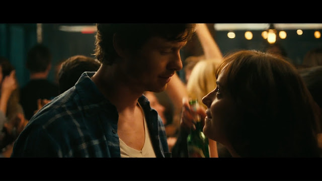 Como ser soltera - 1080p - Latino - Ingles - Captura 3