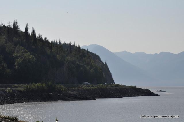 seward_highway_alaska
