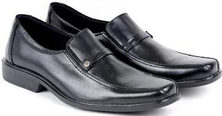 Jual-Sepatu-Kerja-Pria-Terbaru-Kualitas-Terbaik