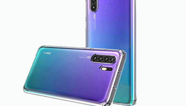 Huawei P30:Release date, price, news and leaks-HolaIn
