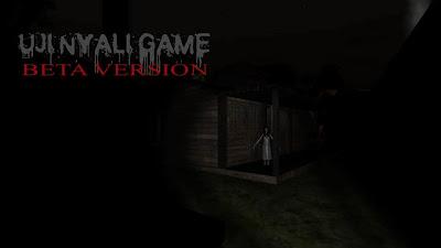 Screenshot 2 game Uji Nyali