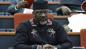 Dino Melaye Saga: Police Re-Arrest 5 Out of 6 Escapee Criminals
