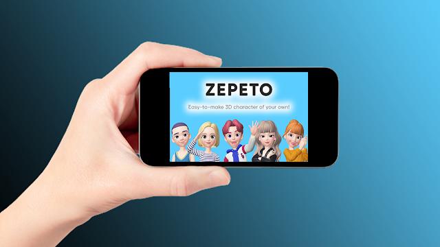 Aplikasi Zepeto saat ini tengah viral di media sosial. Aplikasi yang satu ini mampu mengubah personalisasi pengguna menjadi karakter 3D.Namun, banyak pengguna yang mengeluhkan bahwa aplikasi ini tidak bisa dibuka ataupun stuck di halaman logo pada saat pertama kali dibuka yang bertuliskan Zepeto dengan latar berwarna biru. Tapi tenang dan kalian tidak perlu khawatir, karena Kang Arif akan berikan kepada anda cara agar aplikasi Zepeto ini dapat di buka dengan lancar.