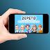 Cara Menggunakan Aplikasi Zepeto yang Hits di Media Sosial