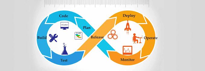 Agile dan DevOps