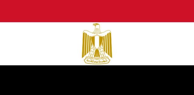 Mısır ve Doğu Akdeniz denklemi