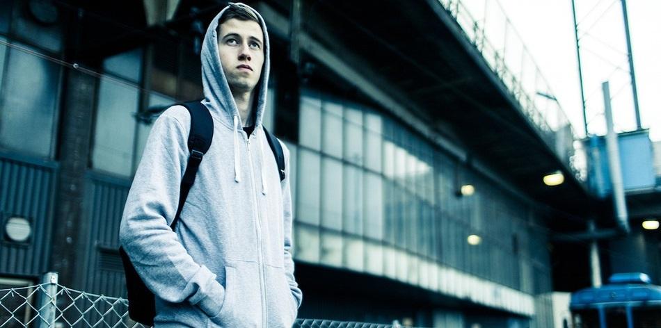 profil lengkap biodata dan foto terbaru alan walker dj tampan jenius yang membuat lagu faded